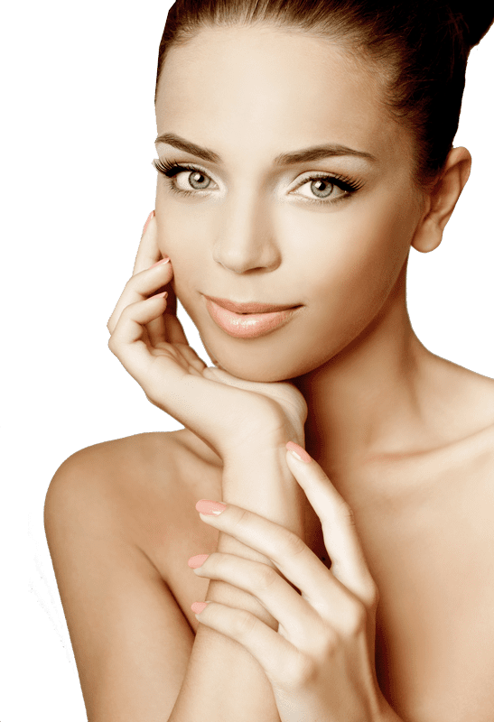 face therapy clinic in orlando