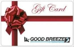 purchase-gift-card