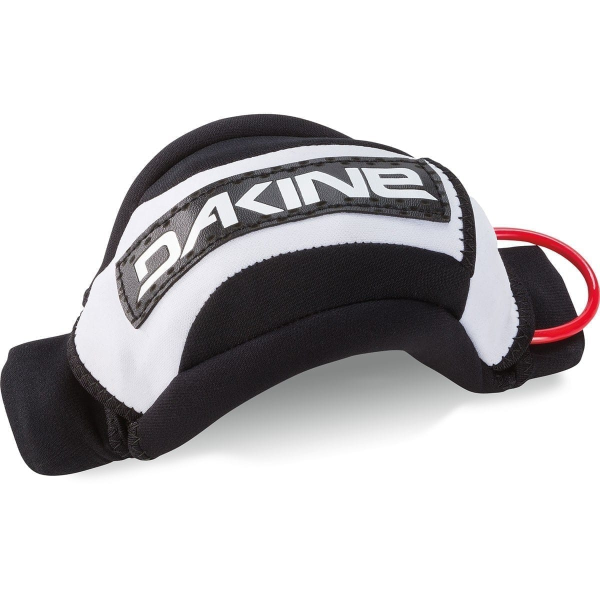 Dakine X-Lace Wave Footstraps