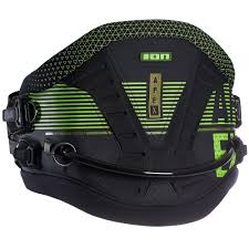 ion-apex-blk-green
