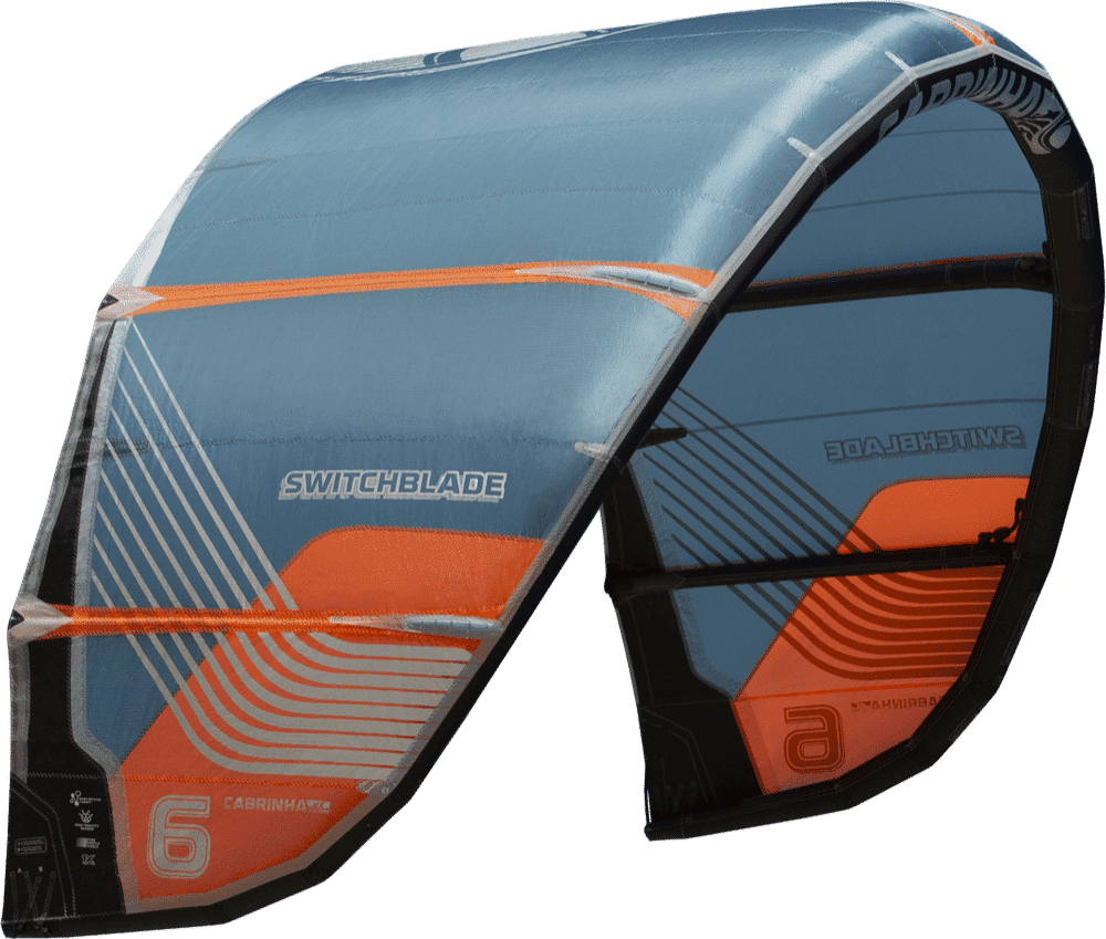 2020 Cabrinha Switchblade Color 2