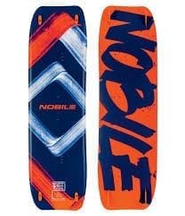2018-nobile-flying carpet-kiteboard