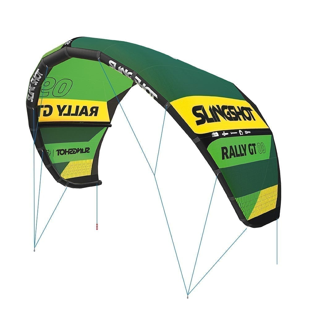 slingshot kites for sale